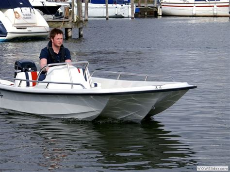 small boats for sale south wales north wales orkney boat sales anglesey menai bridge and