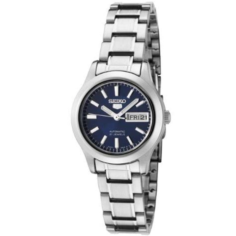 Jam Tangan Seiko Ska433p1 Kinetic Silver Black 26 best images about pretty in blue on