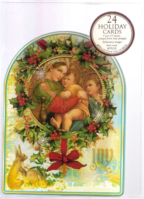 Tuesday Morning Gift Card - tuesday morning sells religious christmas cards catholicmatch institute