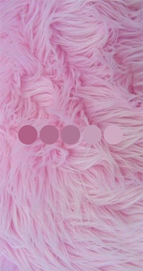 pink aesthetic wallpaper tumblr wallpaper image 3942522 by bobbym on favim com