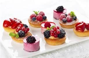 Charity Christmas Gift Ideas - wedding finger food articles easy weddings