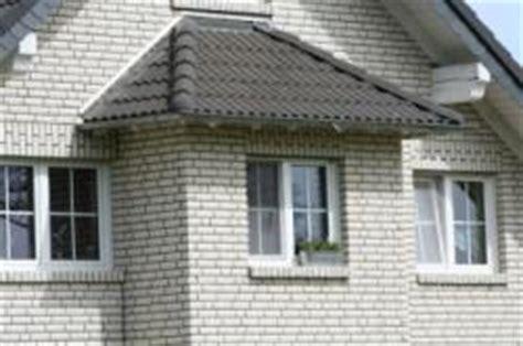 Muster Rechnung Gerüstbau Was F 195 188 R Ein Stein Verblender Soll An Die Hausfassade Bauunternehmen