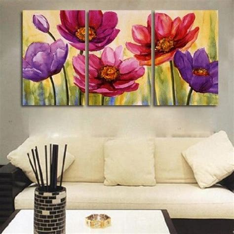 spring painting ideas beautiful spring decor brighten your home webnuggetz com