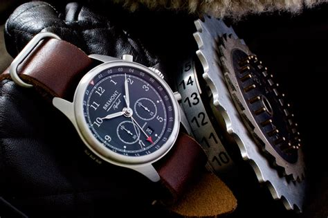 best looking watches for 2014 page 2 of 5 ealuxe