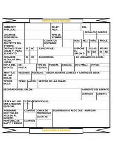 fecha limite del pago de refrendo estado de mexico 2016