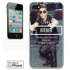 justin bieber purpose cover iphone 4 5 6 6s plus