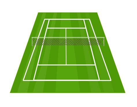 tennis clipart tennis clipart for free 101 clip