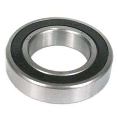 Bearing 6302 2rs Fbj 1 6302 2rs radial bearings groove bearings