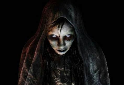 imagenes romanticas de halloween fotos halloween miedo para whatsapp las mejores imagenes