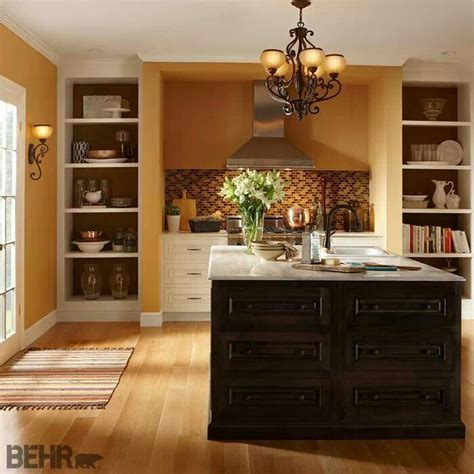behr kenya ppu   living room color change home