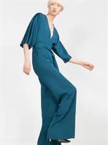 Zara Crepe Ver 2 olv 237 date de los vestidos esta navidad y cae rendida ante