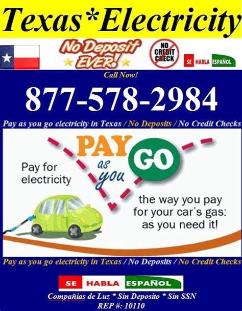 prepaid lights no deposit prepaid electricity and prepaid lights 877 578 2984