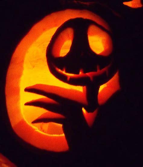 jack the pumpkin king by thepoisoncrumpet on deviantart