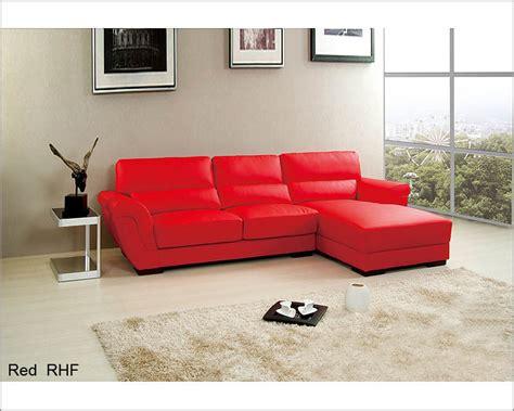 2 Pc Sofa Set 2 Pc Sectional Sofa Set Mf 6822
