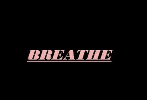 taylor swift breathe karaoke taylor swift breathe karaoke cd g video download karaoke