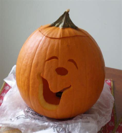 cute pumpkin faces ideas  pinterest pumpkin