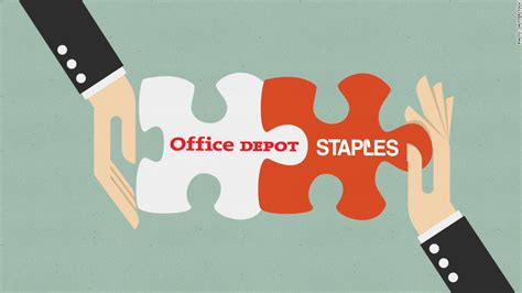 Office Depot New Year S Day Hours Obama Criticizes Staples Staples Responds He Doesn T