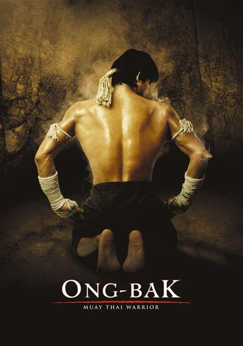 Film Ong Bak Warrior | ong bak muay thai warrior alchetron the free social