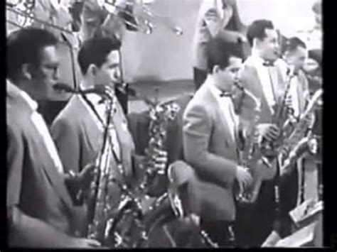 swing music youtube swing big bands en vintage music youtube