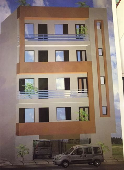 1000 sq ft apartment 1000 sq ft 3 bhk 3t apartment for sale in flex properties