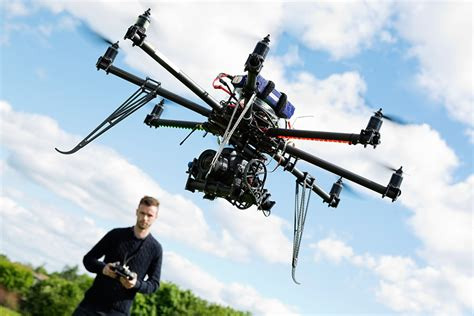 drones fly your drone anywhere without getting busted books canada drones your canadian source for uav gear