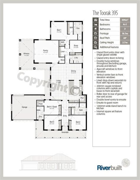 passive solar house plans australia best 25 australian house plans ideas on pinterest