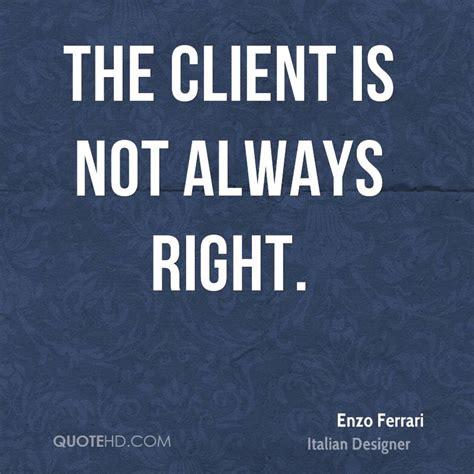 Ferrari Quote by Enzo Ferrari Quotes Quotehd