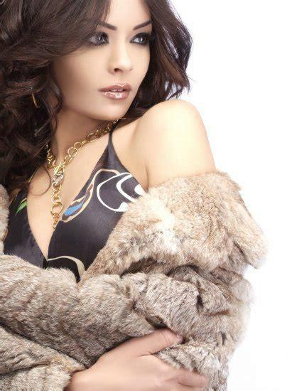imagenes egipcias sexis mulheres arabes bonitas egito modelo e mulher