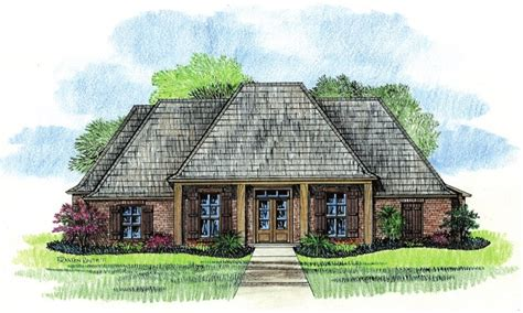 french country house plans with porches french country house plans country house plans with