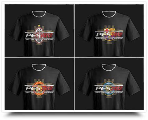 design kaos bola online kaos bola t shirt design shop