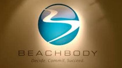 beachbody customer service phone number beachbody live customer service live customer service person