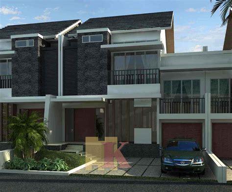 house disain studio design gallery best design
