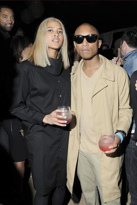 helen lasichanh ethnicity wiki helen lasichanh and pharrell williams his closet