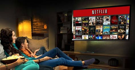 film streaming netflix what s new on netflix and what s leaving in may 2017