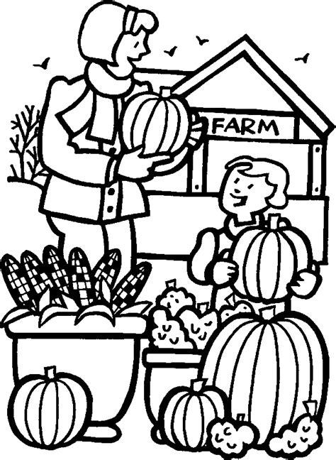 apple harvest coloring pages free printable coloring page apple picking clipart best