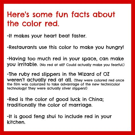 which colors make you hungry 100 color that makes you hungry gradient food