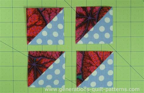 Friendship Quilt Pattern Free by Friendship Quilt Block In 5 Sizes
