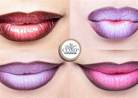 makeup tutorial lips lips makeup tutorial www pixshark com images galleries