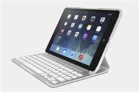 iphone keyboard the best keyboards and keyboard cases