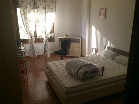 piso para estudiantes y erasmus alquiler habitaciones - Pisos Para Estudiantes En Zaragoza