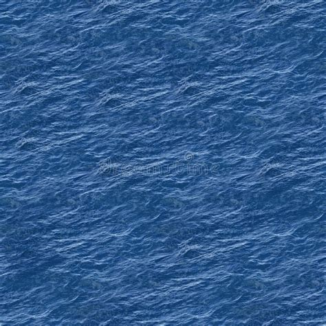 ocean pattern texture sea seamless texture stock image image of background