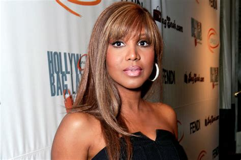 Toni And Toni Braxton Cast As Darlene In Own Telepic Billboard