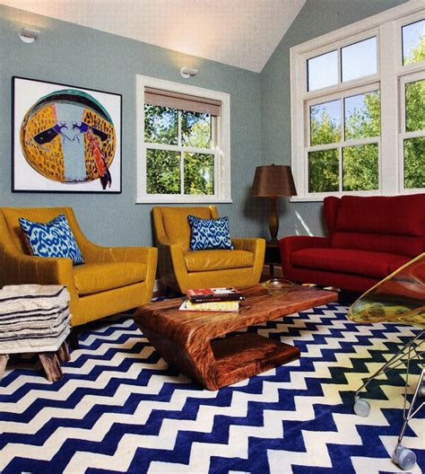 chevron rug living room 105 best images about grown n sexy living rooms on