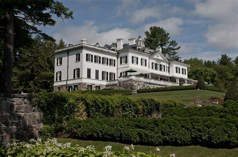 houses massachusetts eight real haunted houses in massachusetts boston magazine