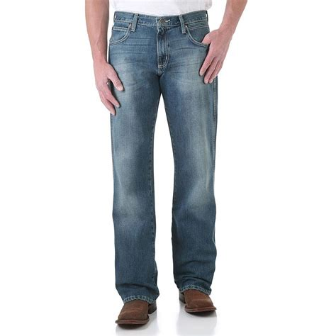 best boot cut for s rocky top retro relaxed boot cut by wrangler