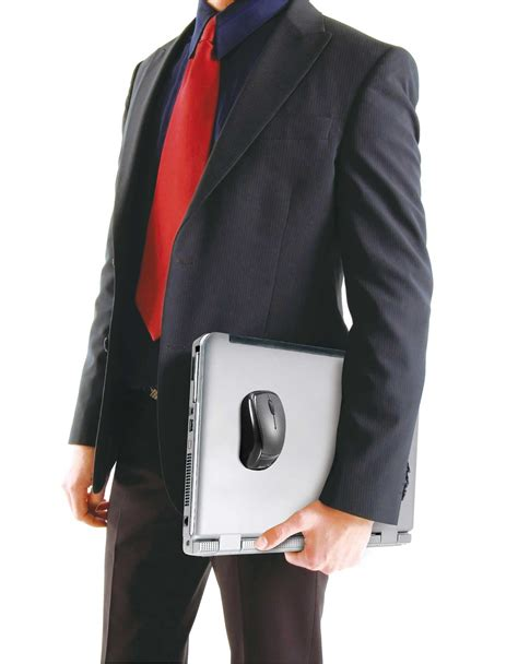 Genius Navigator 905 Wireless Wood Mouse genius navigator 905 vogue mouse yang lengket dengan