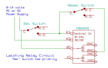 latching contactor wiring diagram 33 wiring diagram