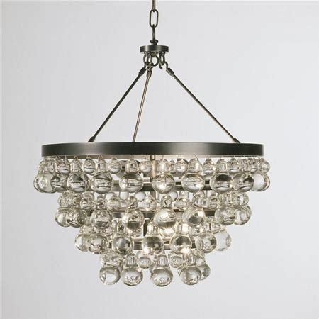 Image Gallery Ochre Arctic Pear Chandelier Chandelier Synonym