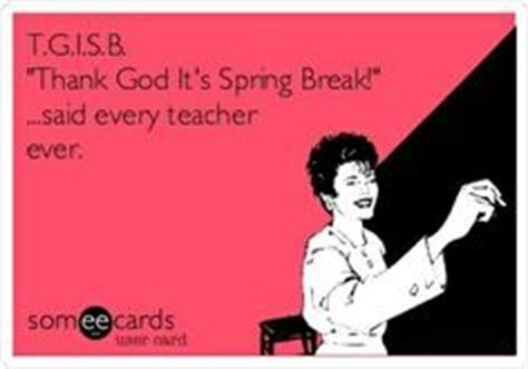education on pinterest teaching spring break and
