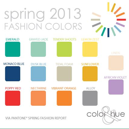 sping colors colors autumn color chart autumn color palette color palette ideas about the